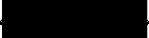 oter menu